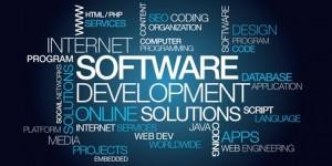 Software-Lokalisierung