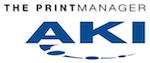 AKI GmbH