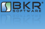 BKR Software