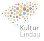 Kulturamt Lindau